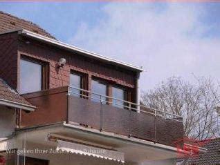 haus kaufen in bendorf immobilien zum kauf in heimbach weis