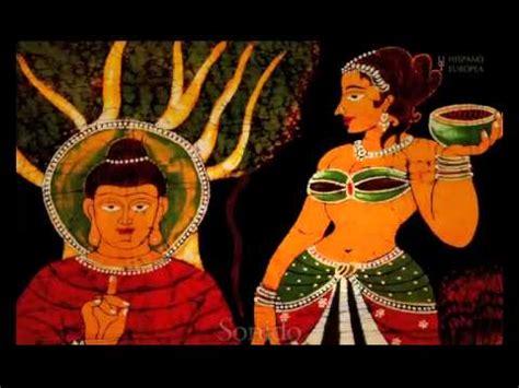libro tantra espiritualidad y sexo iniciacion al tantra libro y dvd youtube