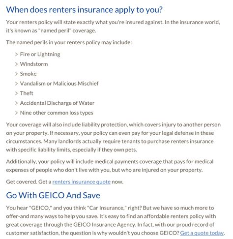 Geico Letter To Cancel Insurance Top 44 Reviews And Complaints About Geico Renters Insurance