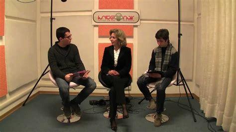 ufficio scolastico regionale friuli venezia giulia intervista alla dott ssa daniela beltrame direttore