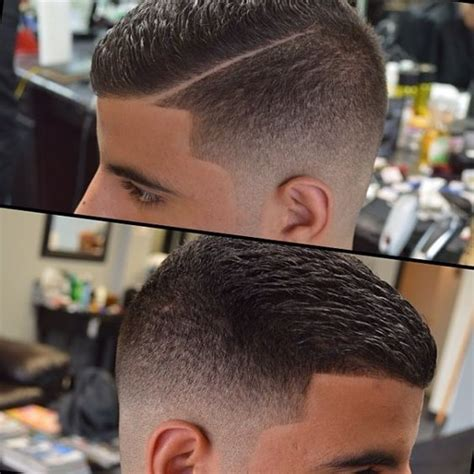 hip hop design haircuts for men corte de cabello para ni 241 os en cali para caballeros en