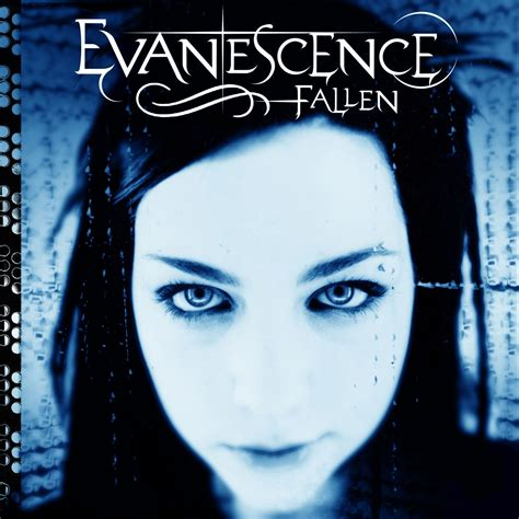 song cover fallen evanescence mp3 buy tracklist