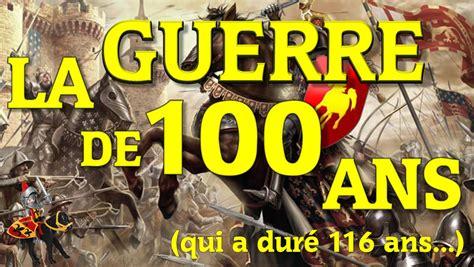 100 liegestütze de guerre de 100 ans