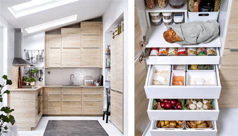 mobile per la cucina pattumiera in cucina una cenerentola diventata