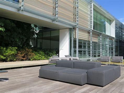 divani outdoor living divani living divani outdoor headquarters