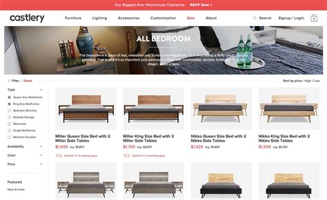 best place to buy a headboard 5 best places to buy platform beds in singapore
