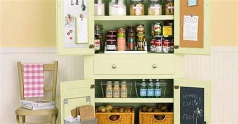 Pantry Solutions For Small Spaces by Storage Solutions For Tiny Kitchens Storage Solutions