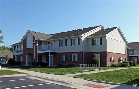 1 bedroom apartments in fort wayne indiana tillwater pointe apartments fort wayne in apartment
