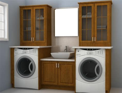 Cabinets For Laundry Room Laundry Room Cabinets Ikea Homesfeed