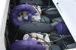 seadoo rotax engines seadoo free engine image for user