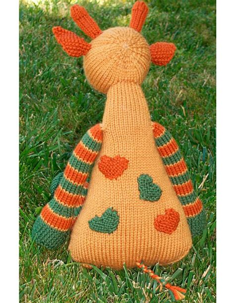 knitting pattern giraffe mango the giraffe knitting patterns and crochet patterns
