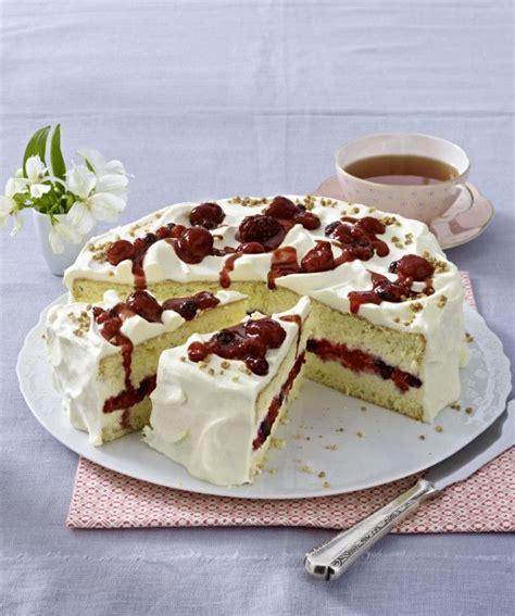 bilder kuchen torten 306 besten kuchen und torte bilder bilder auf
