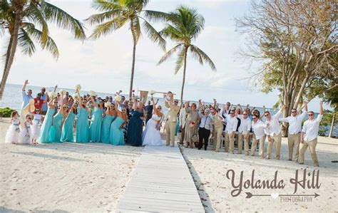 Renting A Beach House For A Wedding Renting A Beach House For A Wedding In Florida