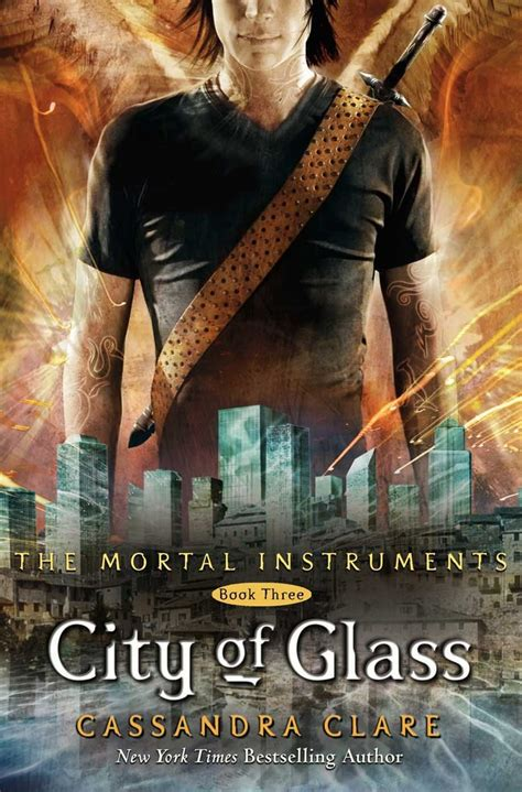 The Mortal Instruments 1 5 By Clare gilly in booksland recensione shadowhunters la prima