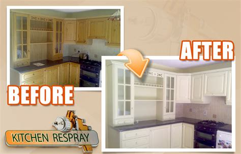 companies that spray paint kitchen cabinets companies that spray paint kitchen cabinets companies