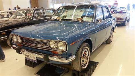 nuestros automviles clsicos en autos cl 225 sicos antiguos los mejores autos