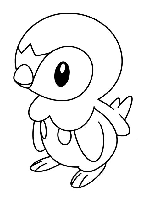 Pokemon Coloring Pages Coloring Kids Coloring Print Pages