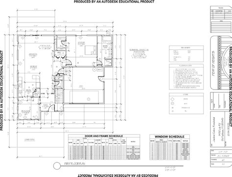 a christmas story house floor plan factory house plans house plans