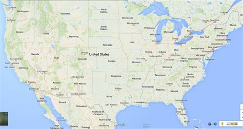 satellite maps usa maps of usa united states satellite diagram get