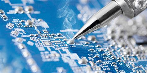 pcb design job opening coimbatore beginner s electronics 10 skills you need to know