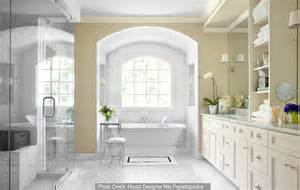 pretty bathrooms ideas when you feel like julio cesar chavez jr how about this