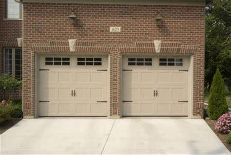 Richards Wilcox Quality Doors National Overhead Door Richard Wilcox Garage Doors