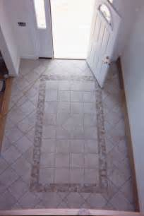 Ceramic Tile Floor Patterns Ceramic Tile Design Gt Creative Design