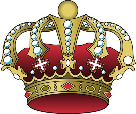 Kopi Mahkota Raja Bubuk Premium gambar vektor gratis mahkota raja kaisar kerajaan gambar gratis di pixabay 42251