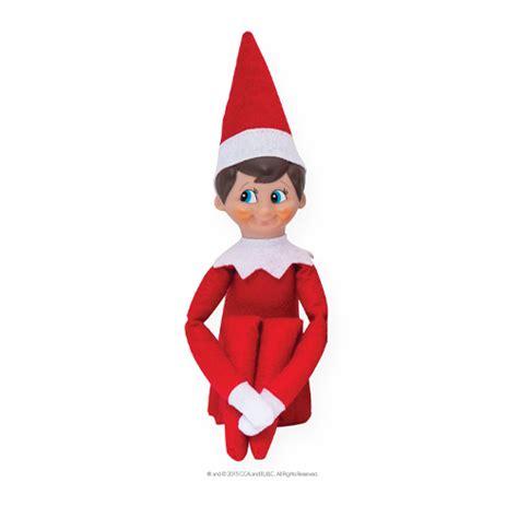 elf on shelf boy the elf on the shelf the elf on the shelf 174 a christmas