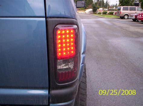 2001 dodge ram tail light best tail lights headlights dodge diesel diesel truck