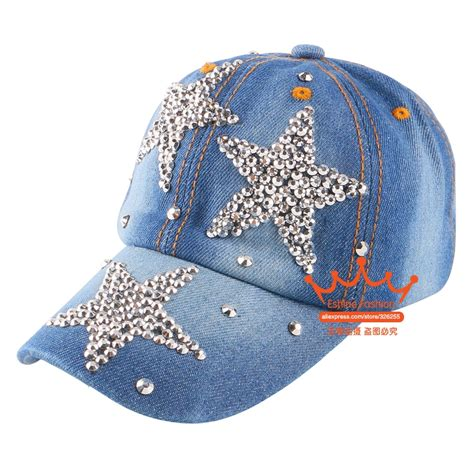 Pretty New Hats For by Buy Wholesale Pretty Hats From China Pretty Hats