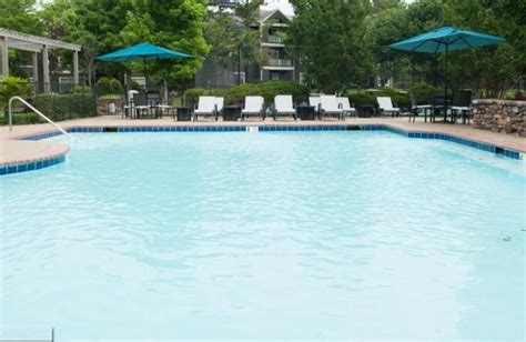 Waterfront Apartments Chattanooga Tn Riverset Apartments Chattanooga Tn