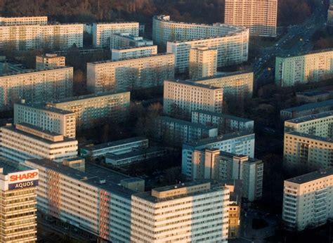 European Homes russian and ukrainian architecture