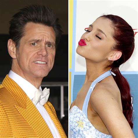 celebrity crush ariana grande 15 of the most shocking celebrity crushes more