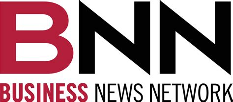 news network business news network