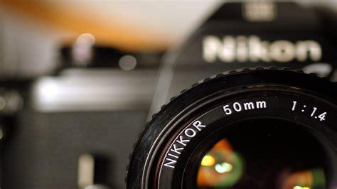 photographer with camera wallpaper hd photography camera nikon wallpaper