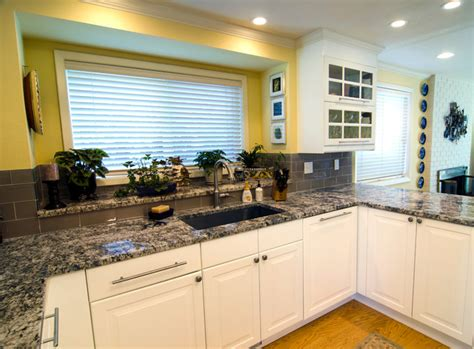 ikea kitchen cabinets transitional kitchen james ikea s lidingo white cabinets remodel transitional