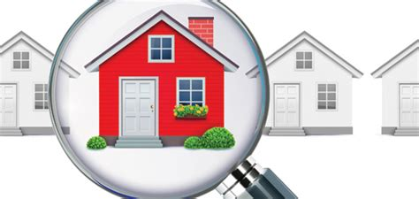 free house search greater rochester ny area real estate re max realty group