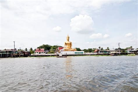 boat trip in bangkok 5 boat trips in bangkok to explore the local way of life