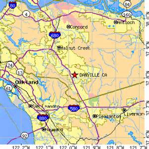 danville california map danville ca pictures posters news and on your