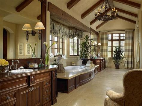 dream bathrooms 10 dream bathrooms if money were no object the home