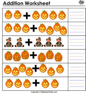 halloween printables free math halloween printables
