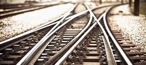 The Rails Rail Leasing Finance Rail Equipment Leasing Macquarie