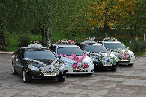 Wedding Traffic by Traffic To Tighten Tracking Of Wedding Convoys In Baku