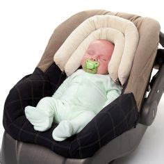 preemie car seat support 1000 images about diono car seat accessories on