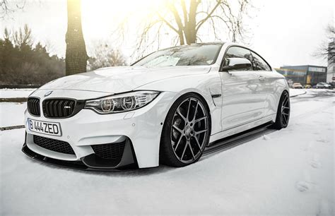 stanced bmw m4 image gallery stanced m4