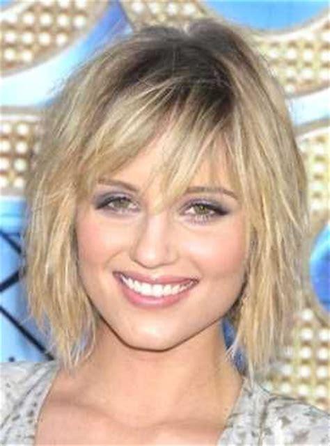 razor cuts for fine thin hair razor cut hairstyles for fine hair http www