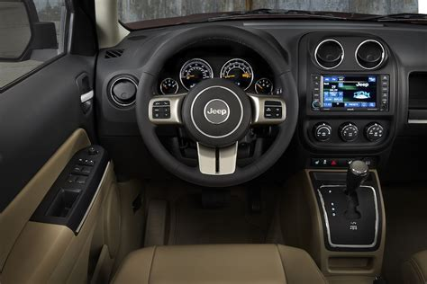 jeep patriot 2014 interior 2014 jeep patriot black interior www imgkid com the