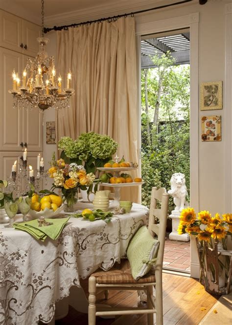 dining room tablecloth impressive walmart tablecloths decorating ideas images in