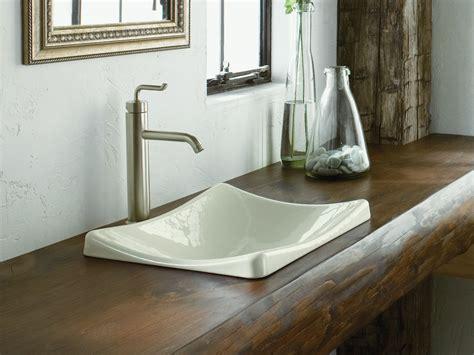 kohler wading pool sink standard plumbing supply product kohler k 2833 ff